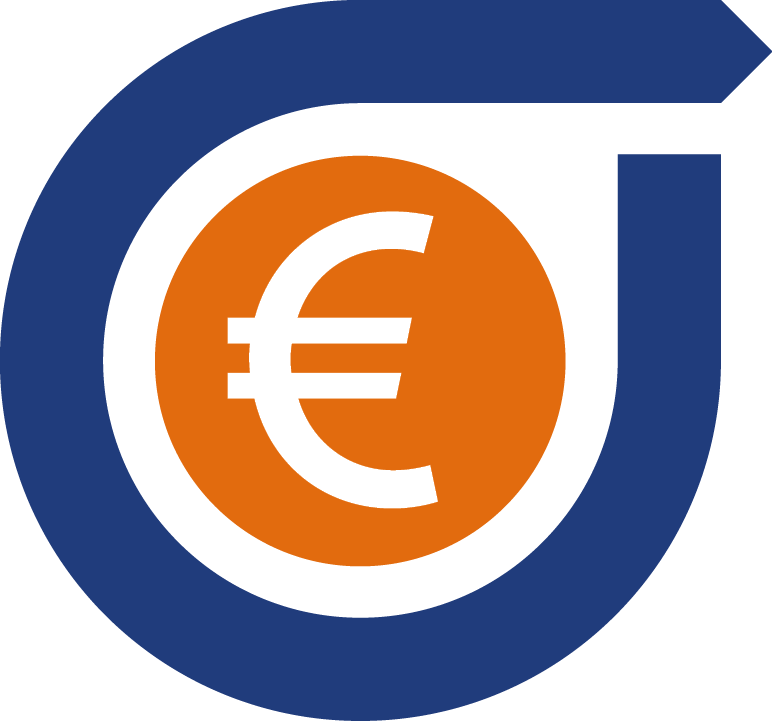 Moneyplan icon